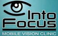 Into Focus Vision